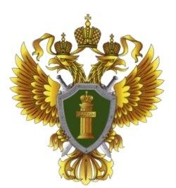 Sankt-Peterburgda terrorizm, ekstremizm gumoni bilan O'zbekiston fuqarosi ushlangan-Malik Mansur