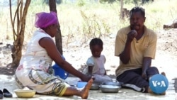 Malawi Village Gets Award for Fighting Malaria Infection and Deaths