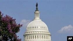ျမန္မာအစိုးရကို ပိတ္ဆို႔မႈ သက္တမ္းတိုးေရး အေမရိကန္ ေအာက္လႊတ္ေတာ္ အတည္ျပဳ