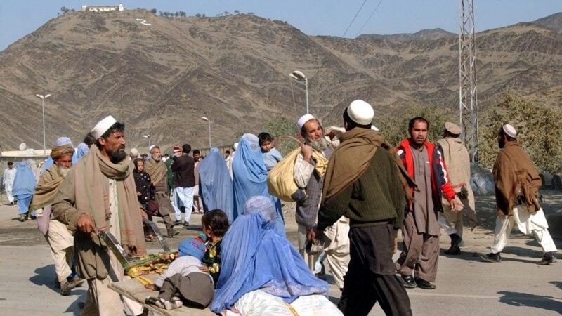 ډاکټر خان تحریک : د افغانانو سره په ناروا چلند غلي نشو پاتې کیدی