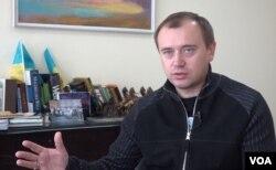 Алекс Ліссітса