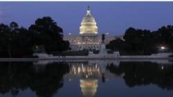 سناتورهای آمریکایی خواستار تحريم بانک مرکزی ایران شدند