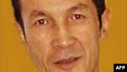 Dilmurod Sayyid 2009-yilda firibgarlik va tovlamachilikda ayblanib qamalgan edi
