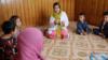 برخیها در بلخ برای آرامش کودکان شان به آنان تریاک میخورانند - داکتران