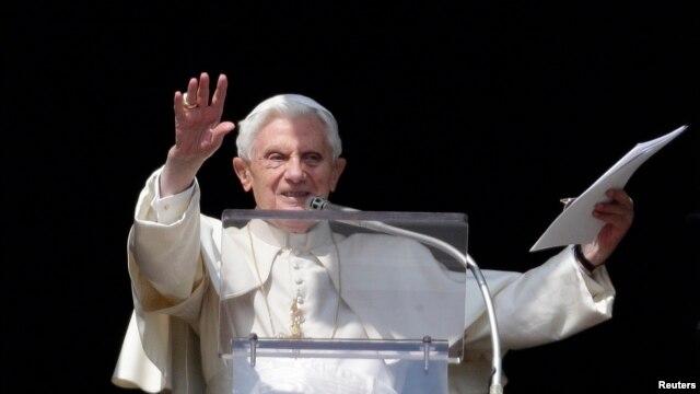 Paus Benediktus XVI kemungkinan akan menyetujui dimulainya lebih awal konklaf para kardinal untuk memilih Paus baru.
