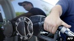 SHBA: Rriten çmimet e mallrave të konsumit gjatë muajit gusht