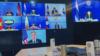 应对中国挑战需要帮手 美国务卿出席一连串会议彰显东盟中心角色