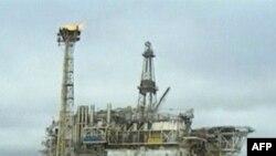 Мир ждет истощение запасов нефти