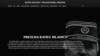 BIRN BiH: Web stranica posvećena konačnoj presudi Ratku Mladiću