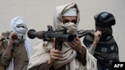 طالبان امروز از آغاز عملیات بهاری آن گروه خبر دادند.