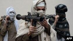 حکومت افغانستان گفته است که طالبان توانمندی جنگ رودرو را با سربازان افغان از دست داده اند.