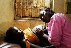 Medicina tradicional moçambicana quer regulamentação