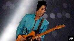 El cantante fue encontrado muerto el 21 de abril en su casa de Minneapolis.