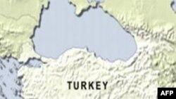 4 người thiệt mạng trong một vụ nổ ở Thổ Nhĩ Kỳ