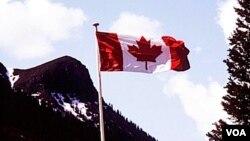 Lo que buscan los legisladores mexicanos es que al menos haya el compromiso de Canadá de revisar los trámites.