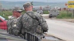 4 korriku ne Kosove