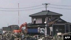 Theo dự kiến, công cuộc tái thiết của Nhật Bản sẽ phải mất hơn một thập niên