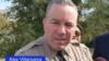 加利福尼亚州两位警察在巡逻车中遭到枪手伏击