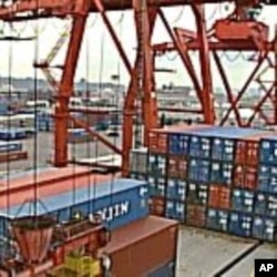 Observers say the Obama administration and the new Congress are both likely to favor bilateral deals to boost trade, and jobs.