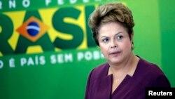 En la última década Brasil abrió embajadas en 19 países de África, con lo cual elevó a 37 sus misiones diplomáticas en ese continente.