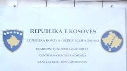 Përgatitjet për zgjedhjet komunale