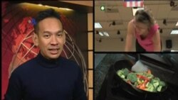 Diet-diet Terampuh 2014