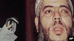 Abou Hamza a été débouté par la Haute cour de justice britannique, et la Cour européenne des droits de l'Homme