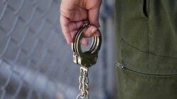 Governador do Rio de Janeiro preso por corrupção
