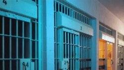 فعالان حقوق بشر: زندان رجایی شهر تبعیدگاه زندانیان سیاسی است