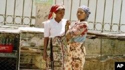 ONU: 2 milhões de moçambicanos na condição de apátridas