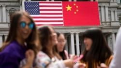 Posljedice američko-kineskog trgovinskog rata