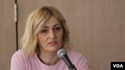 Merima Spahić: Svako treće ispitano dijete doživjelo je neki oblik nasilja