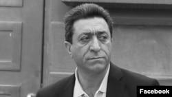 İlham Həsənov