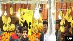 رفع تحریم ها گرانی در ایران را مهار می کند؟