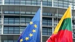 اتحاديه اروپا ۱۱ شرکت هواپيمايی بين المللی را جريمه کرد