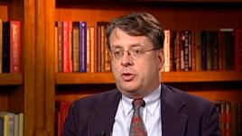 Robert Hand: Për zgjedhje të rregullta, duhen veprime të shpejta