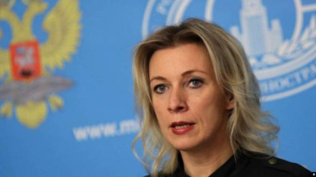 Россия предостерегла Кипр от размещения на острове американской военной базы