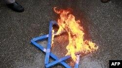 Сионские мудрецы и политкорректность: антисемитизм на фоне глобализации