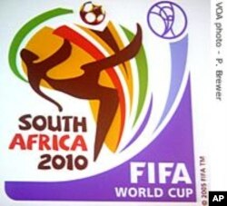 South Africa Tourism Boost Adds to World Cup Enthusiasm