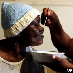 AIDS'e Ayrılan Bütçelerin Azaltılması Kaygı Yaratıyor
