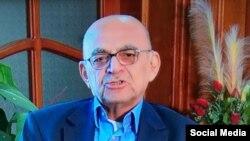 Abdullah Salih Şirovekar