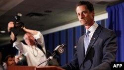SHBA: Uiner jep dorëheqjen si anëtar i Dhomës së Përfaqësuesve
