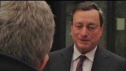 2012-02-21 粵語新聞: 歐洲財長將通過新的希臘救助計劃