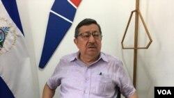El analista político y exdiplomático Mauricio Díaz reaccionó a las cifras de la consulta reflexionando que estos resultados son discutibles.