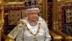Великобритания ужесточит иммиграционную политику