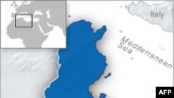 Tunisia bắt 2 nghi can liên hệ với al-Qaida
