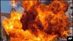 Moçambique Nega Existência de Bases da Al Qaida