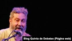 Manuel de Vitoria Pereira responde a Mpinda Simão