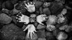 برگزاری نمایشگاه عکاسی یک هنرمند فرانسوی در حمایت از حقوق بشر در ایران