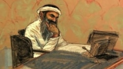 9/11 Suspects to Get New Hearings at Guantanamo